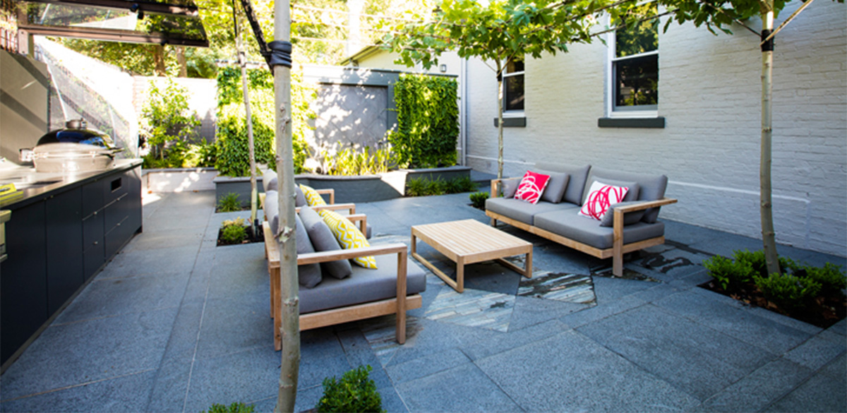 camberwell alfresco project gallery outdoor living 02