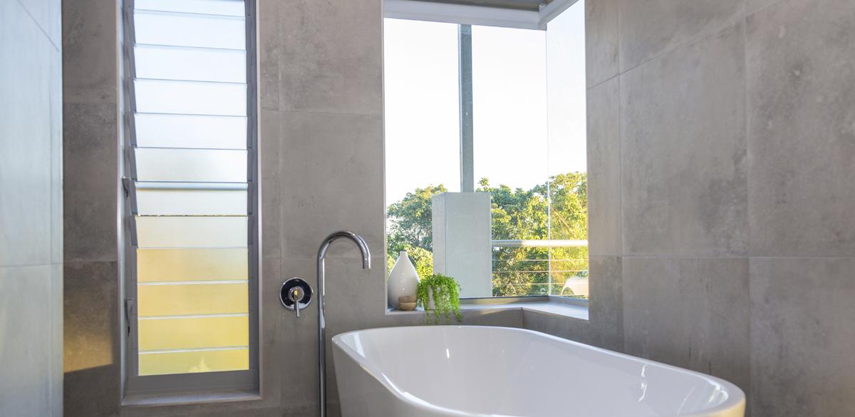 reece bathroom freestanding bath