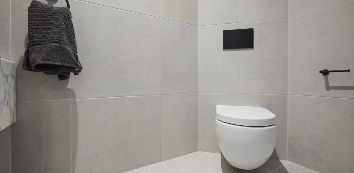 the block jess norm powder room toilet 02