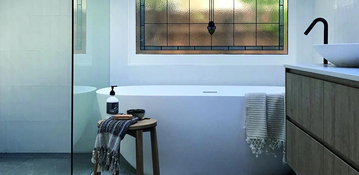 brighton mainbathroom love it or list it project gallery bath