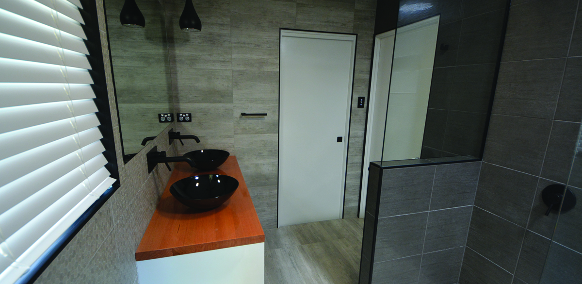 rockhampton ensuite project gallery basin