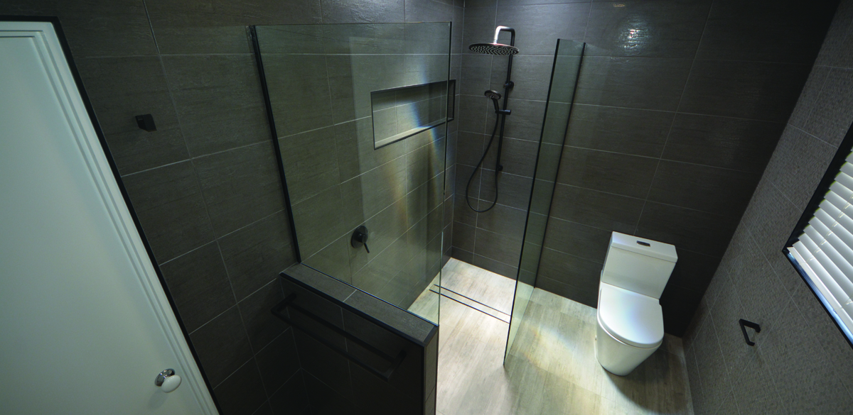 rockhampton ensuite project gallery shower