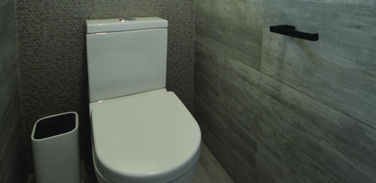 rockhampton main bathroom project gallery toilet