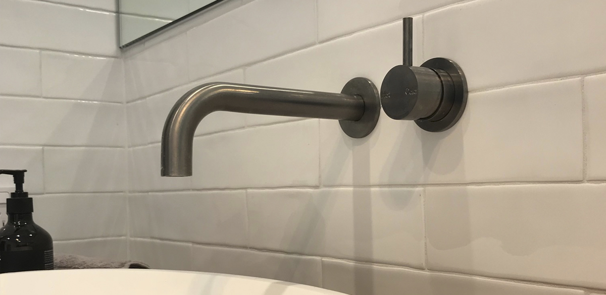aldate ensuite project gallery tap grey