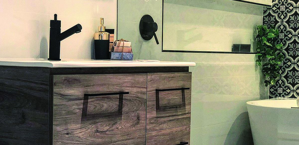 kotara main bathroom project gallery bath timber vanity