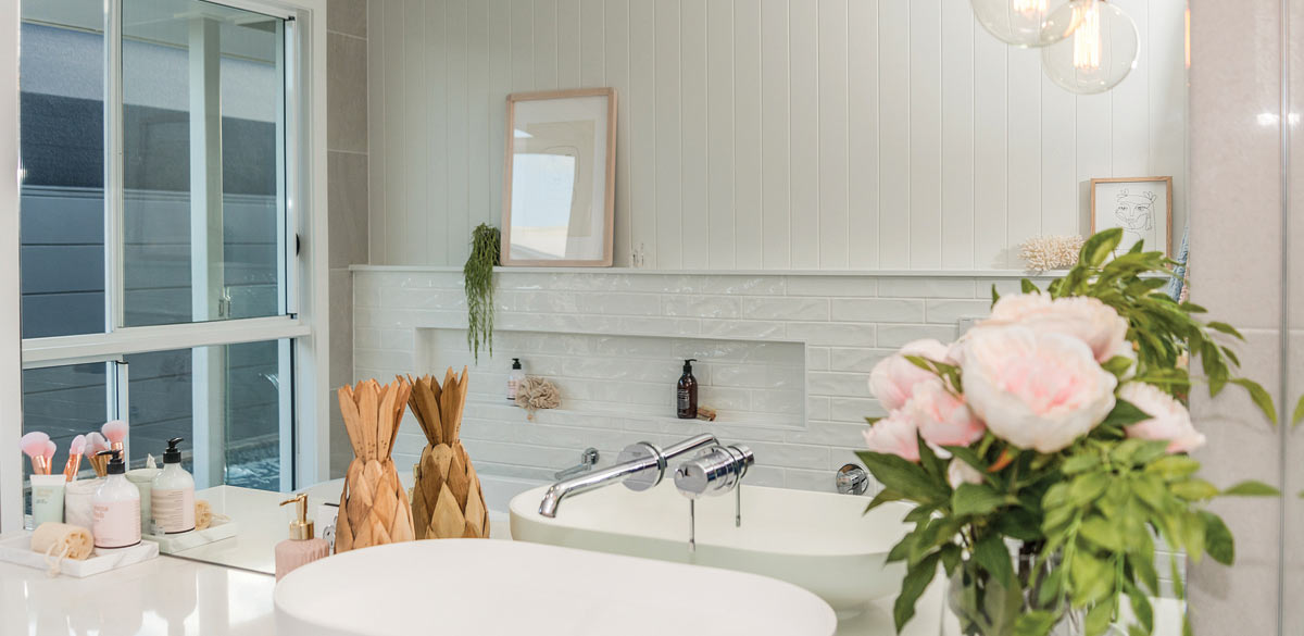 townsville ensuite project gallery tapware