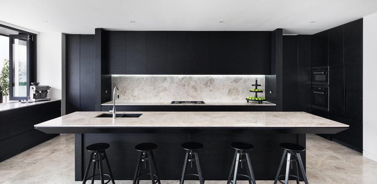 hawthorneast kitchen project gallery reece sink
