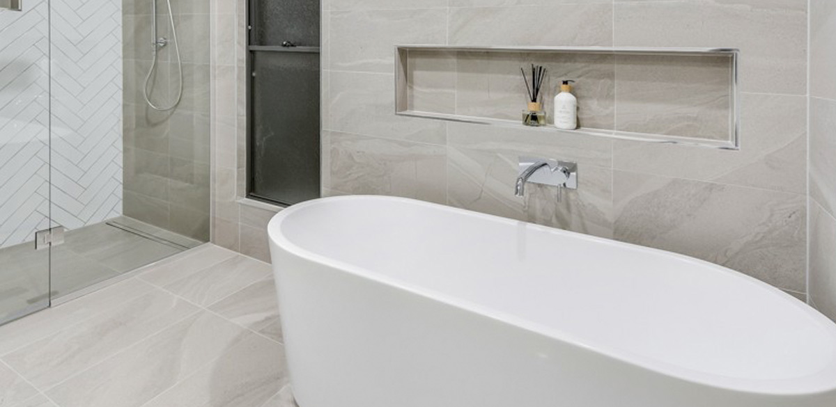 baringa ensuite project gallery bath