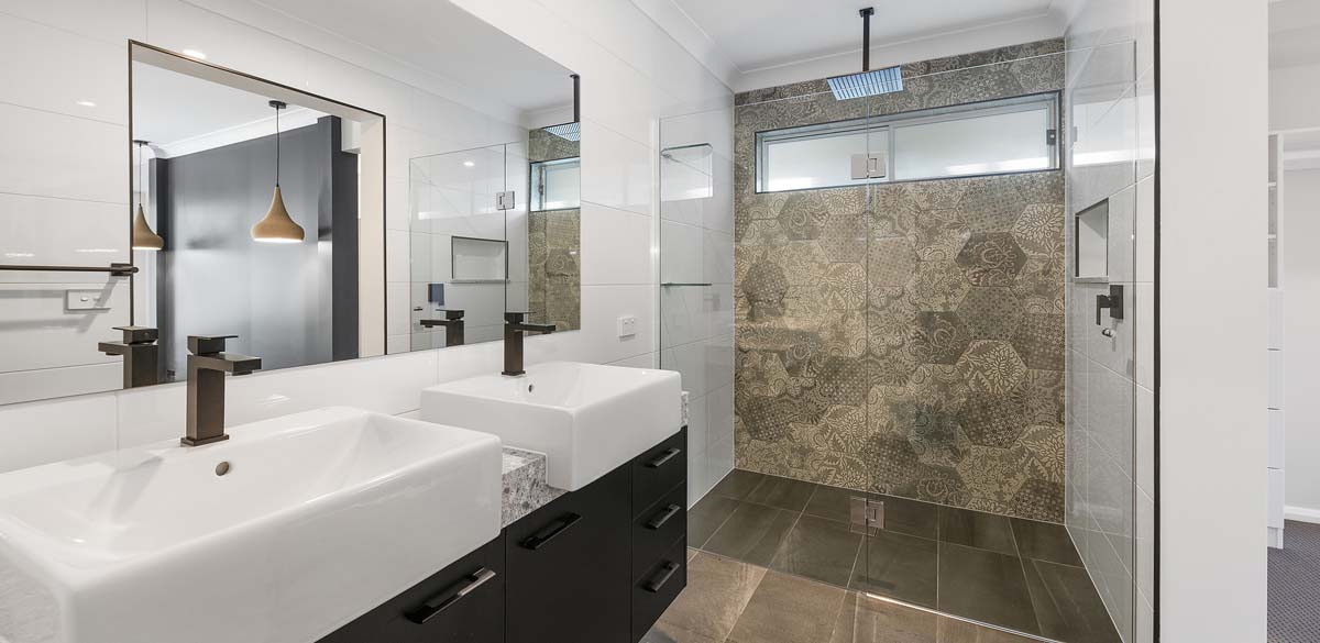 coffsharbor ensuite project gallery shower 02