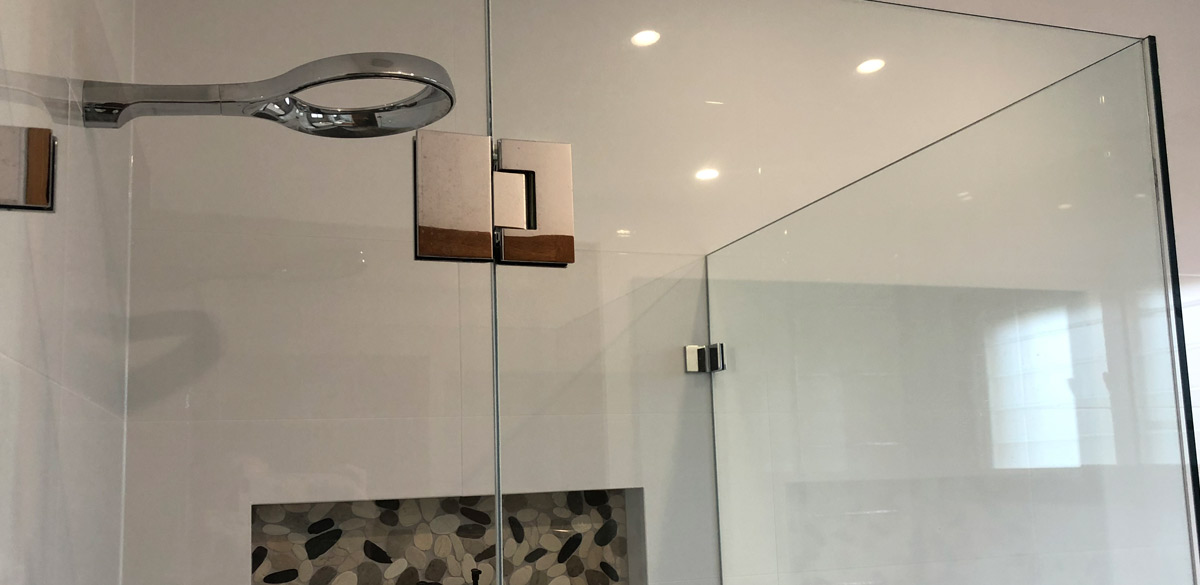 thornleigh main project gallery shower