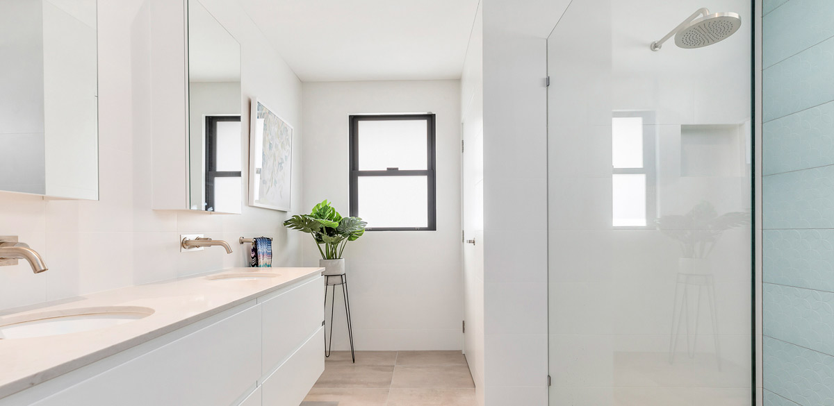 balgowlahheights ensuite project gallery shower