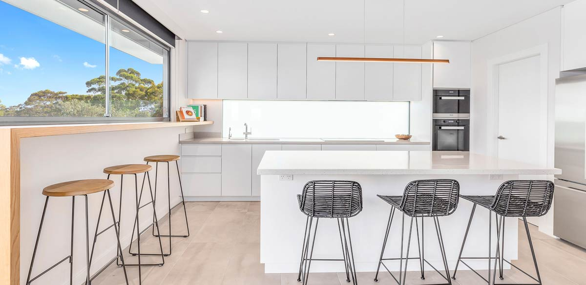 balgowlahheights kitchen project gallery tapware