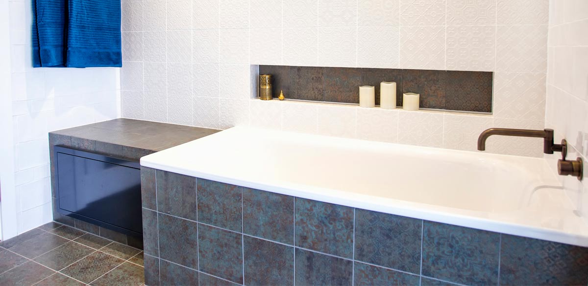 corrimal main bathroom project gallery bath
