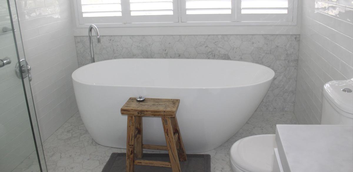 bombira main project gallery bath