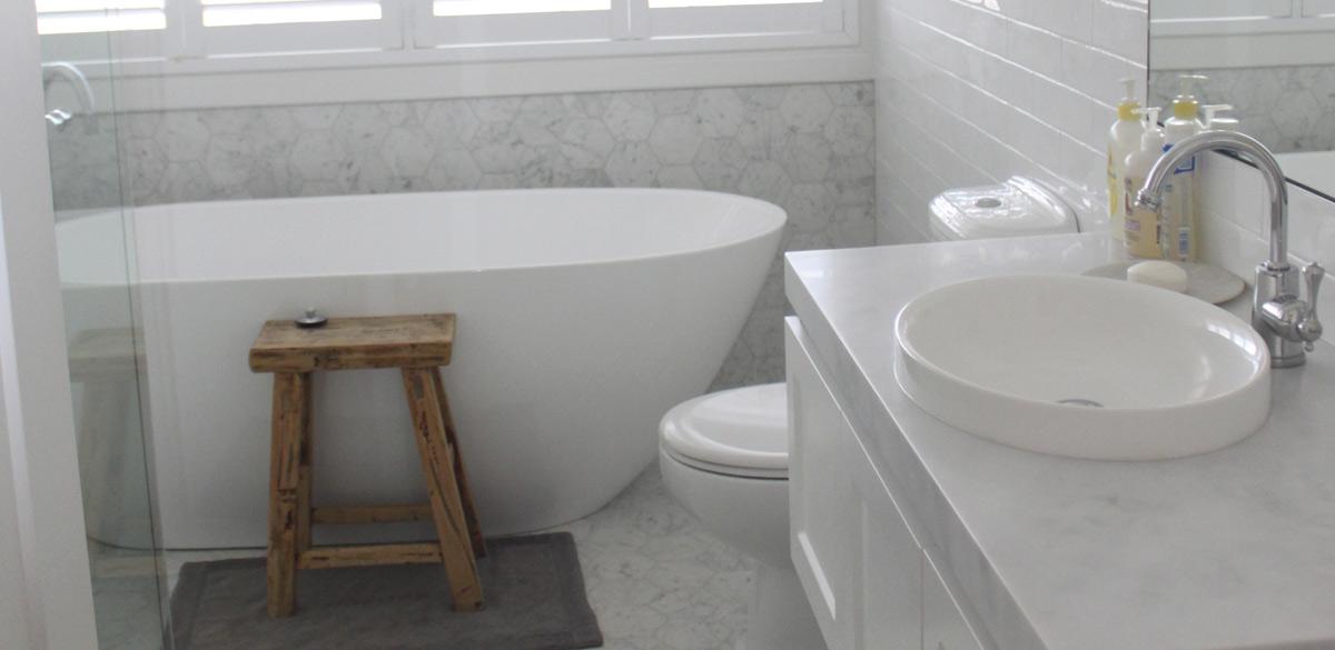 bombira main project gallery bath1