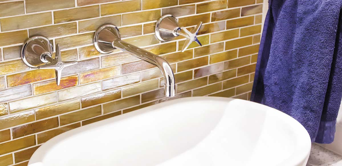 mtpleasant ensuite project gallery tapware