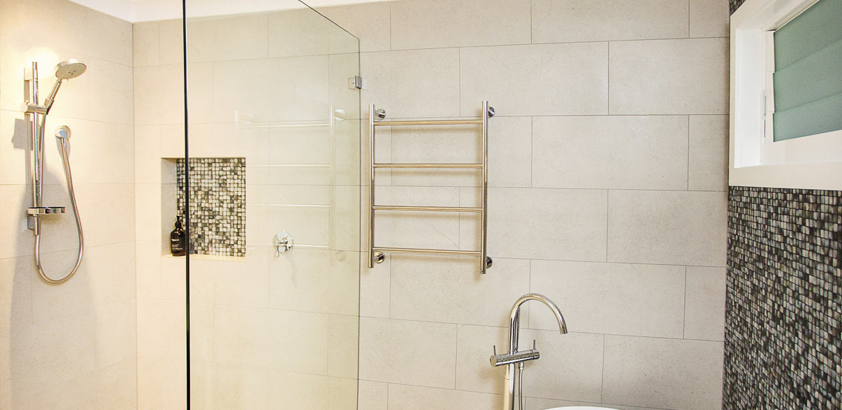 figtree main project gallery shower