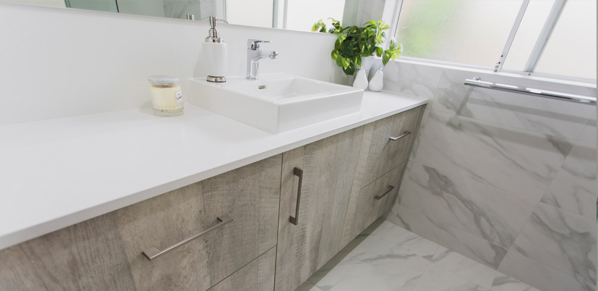 leeming ensuite project gallery basin