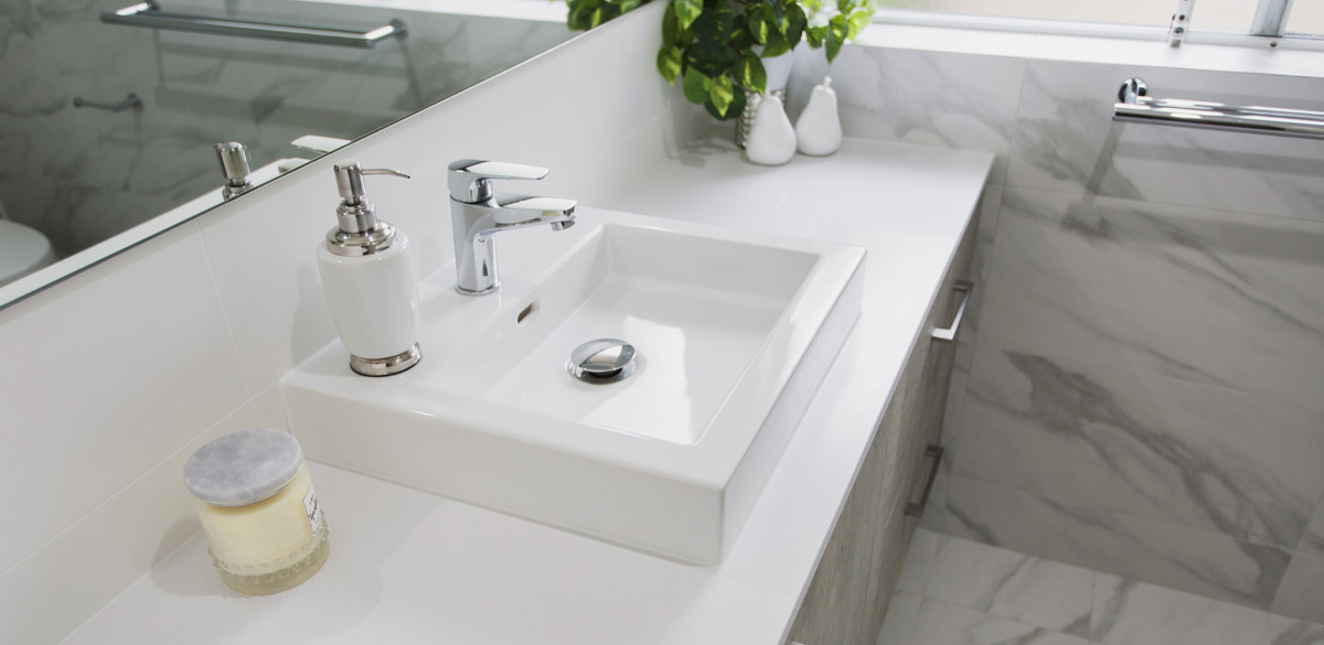 leeming ensuite project gallery basin1 kado