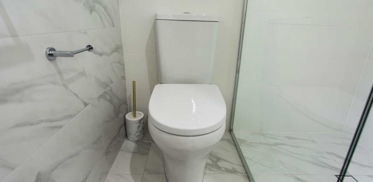 leeming ensuite project gallery toilet
