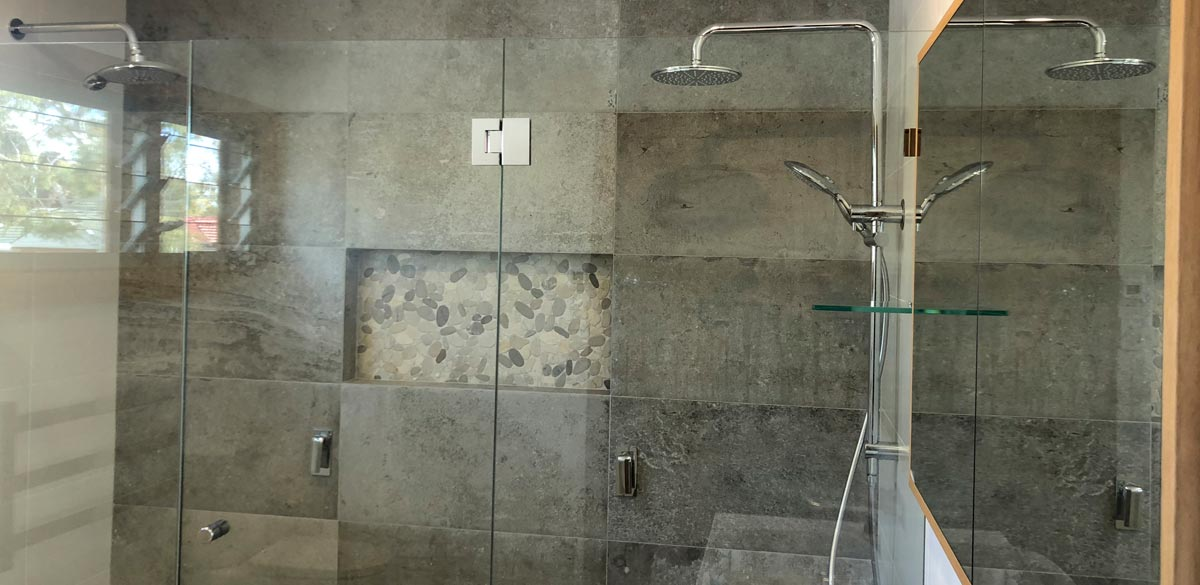 thornleigh ensuite project gallery shower