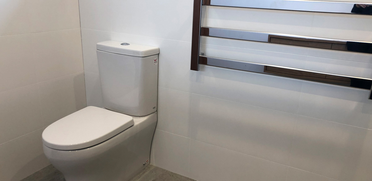 thornleigh ensuite project gallery toilet