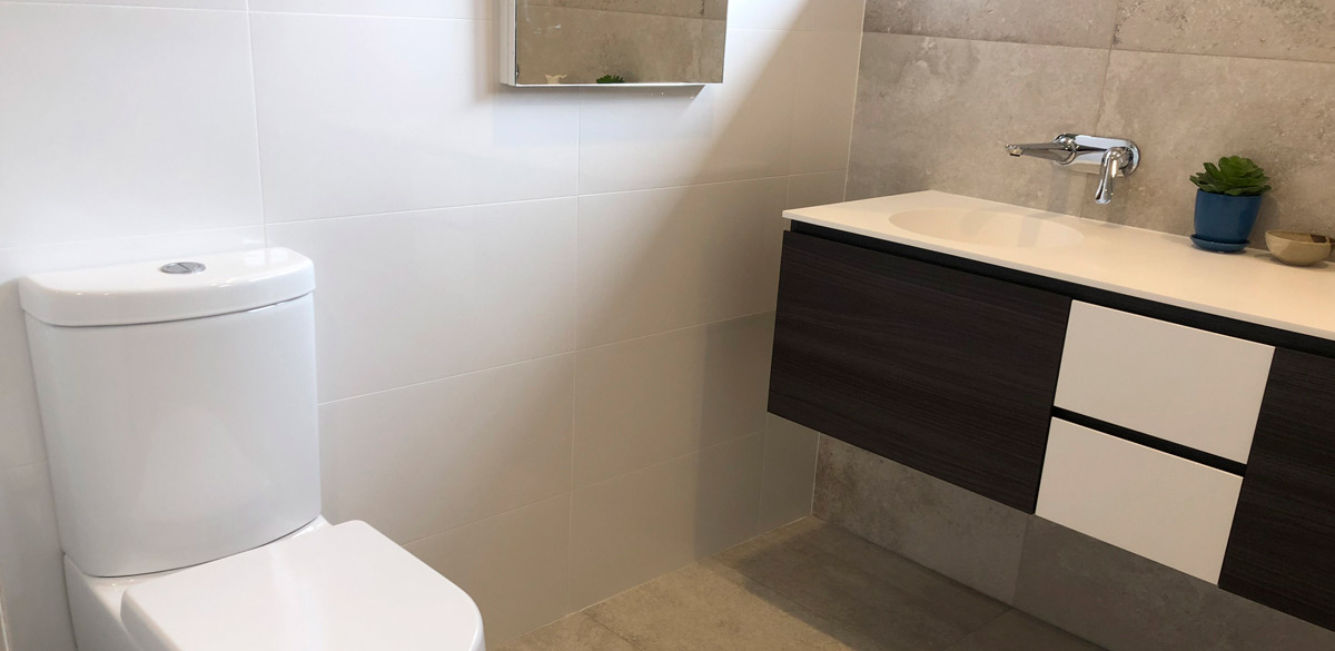 thornleigh main project gallery basin timber vanity