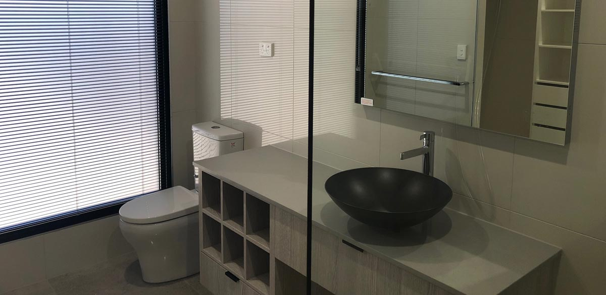 zuccoli ensuite project gallery basin vanity