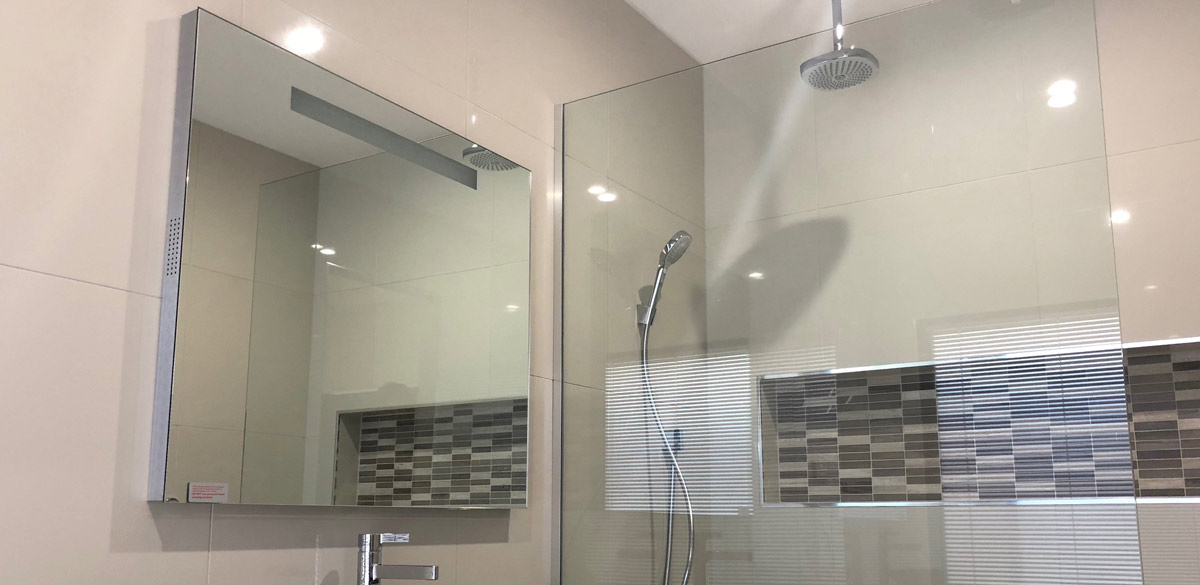 zuccoli ensuite project gallery shower