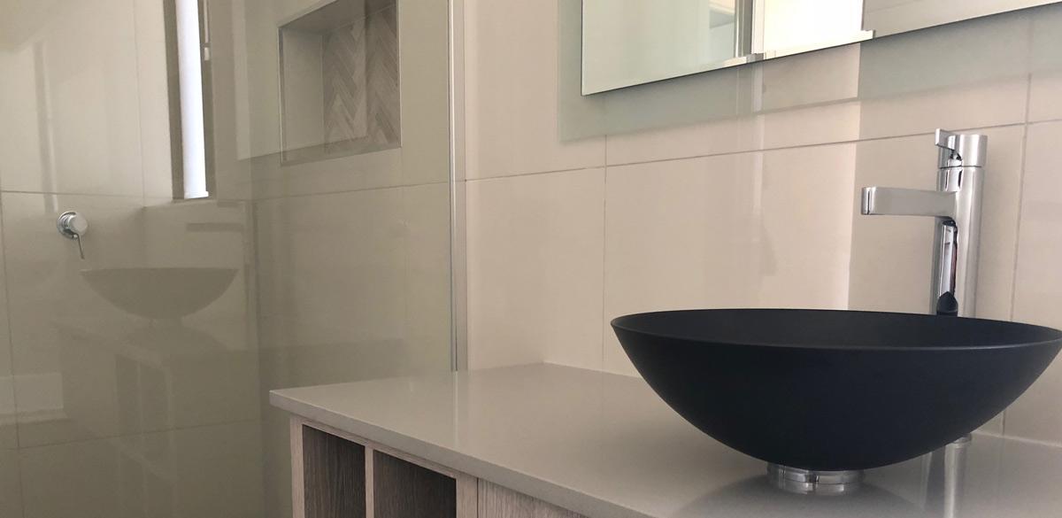 zuccoli main project gallery basin vanity