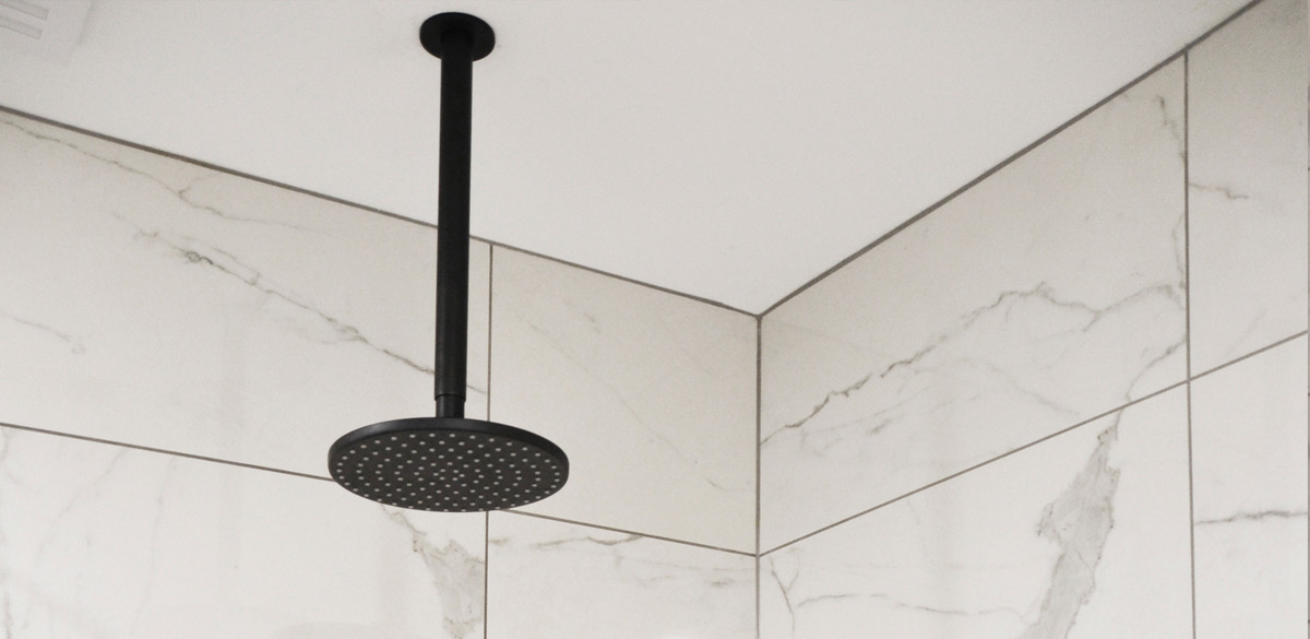 northadelaide main project gallery shower