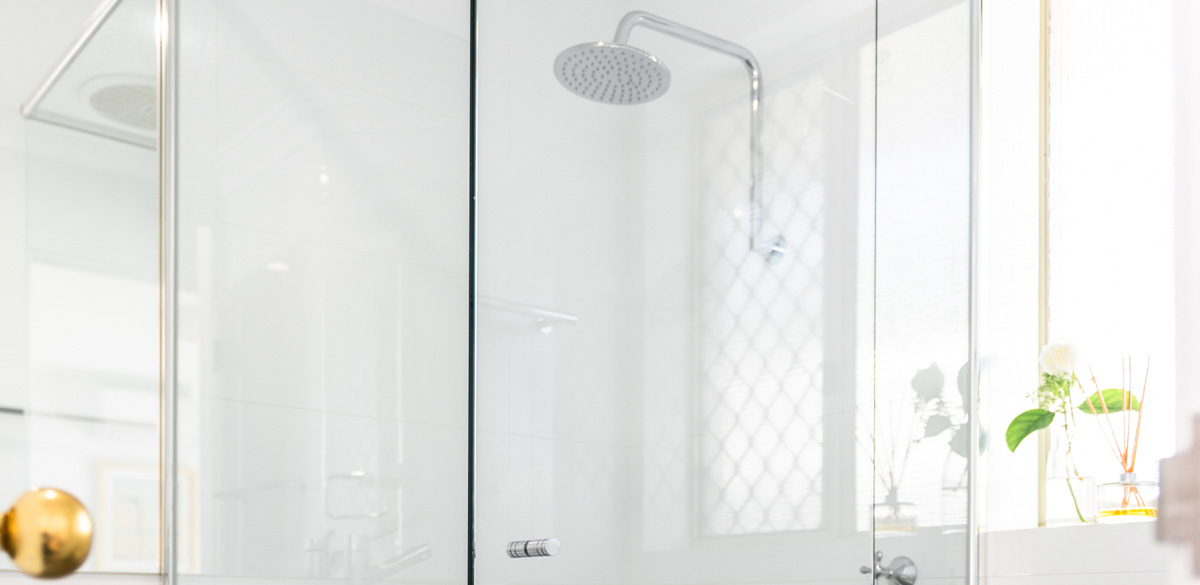 booragoon ensuite project gallery shower