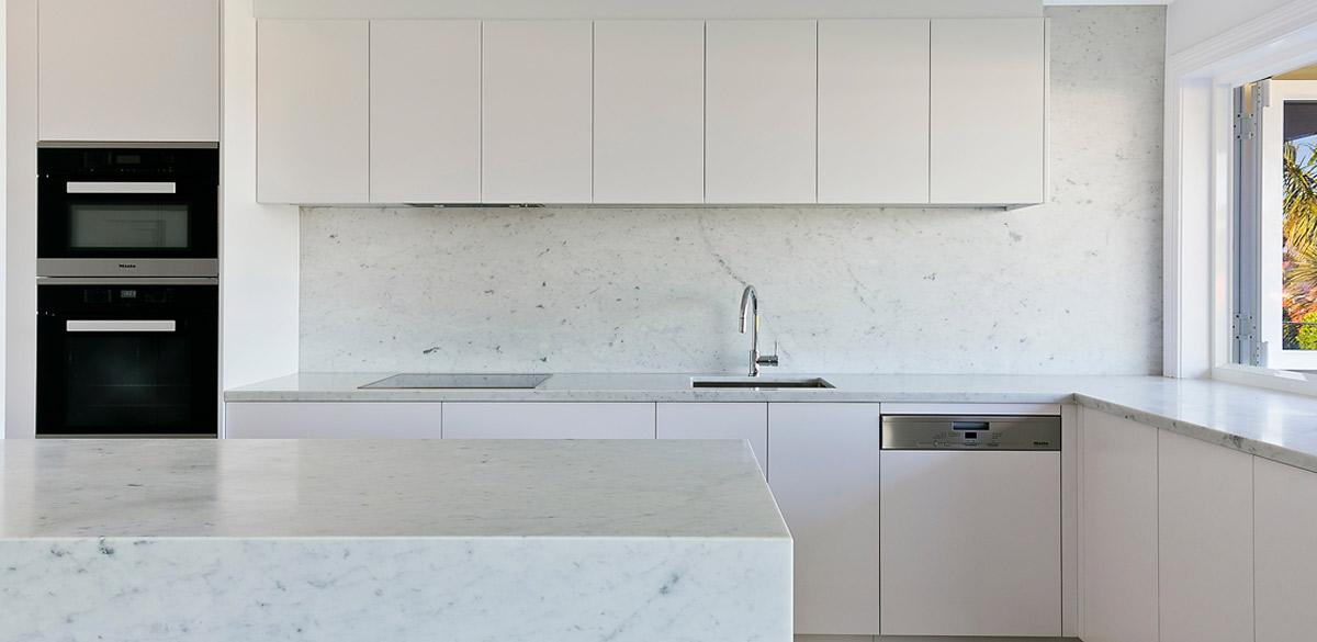 mosman kitchen project gallery kitchen tap