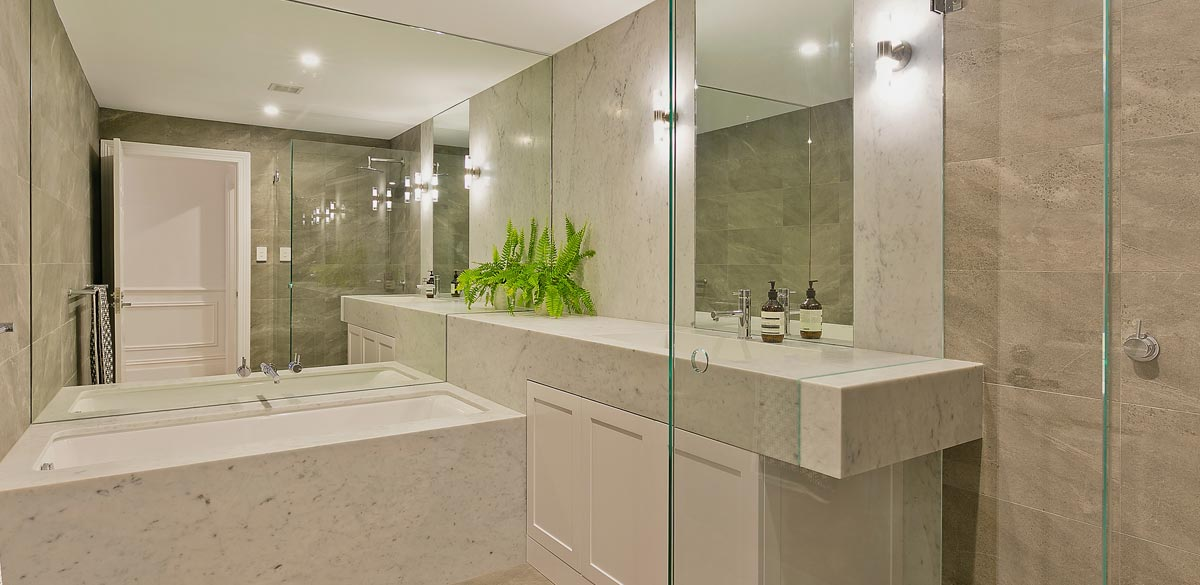 mosman main project gallery bath