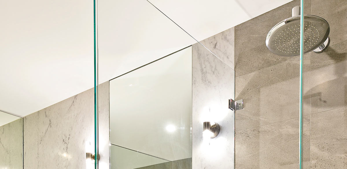 mosman main project gallery shower