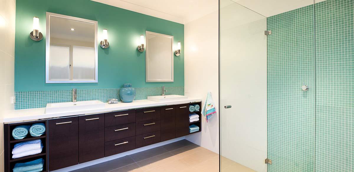 lindfield main bathroom gallery basin