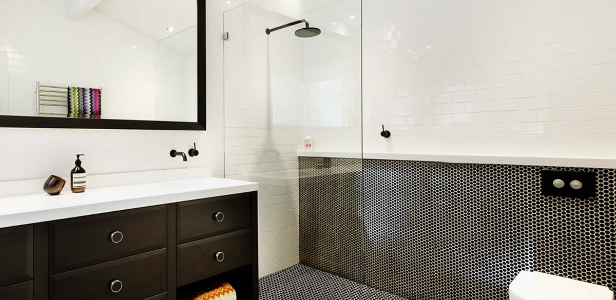 lindfield main ensuite project gallery shower