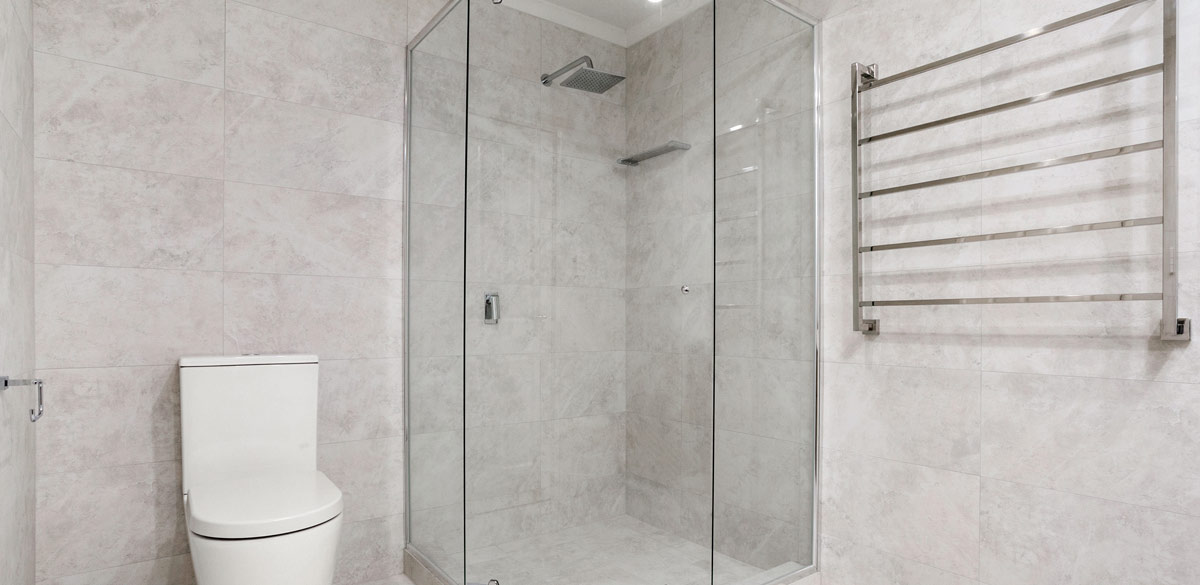 eastperth ensuite project gallery shower