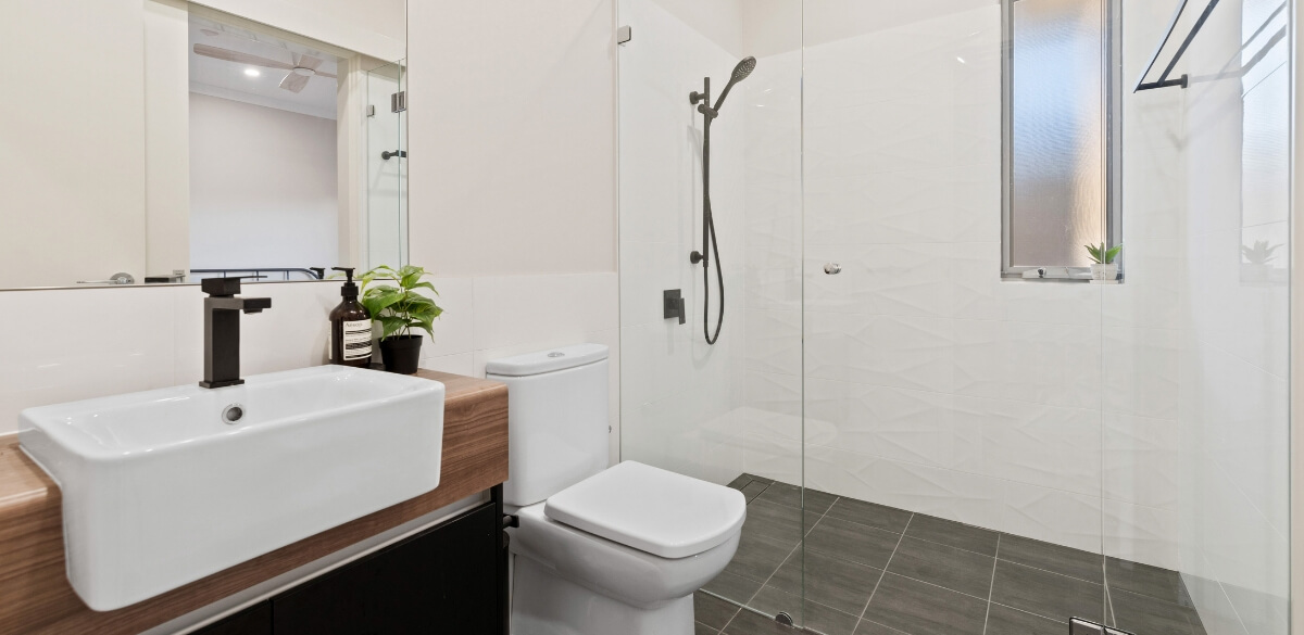 willetton ensuite project gallery shower