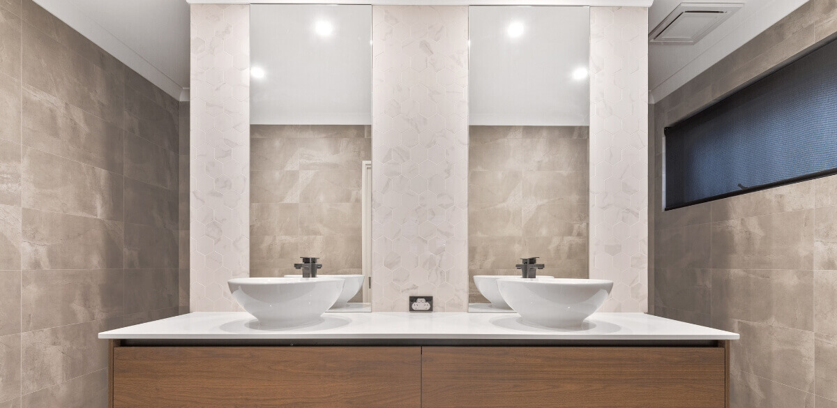 tuarthill ensuite project gallery basin