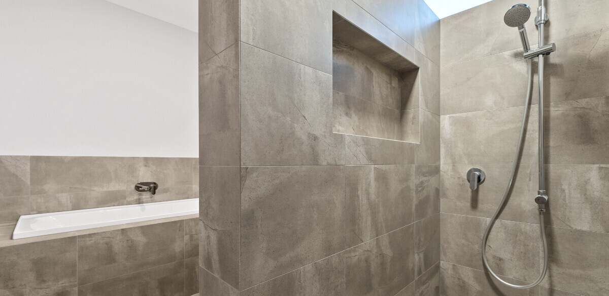 tuarthill main project gallery shower