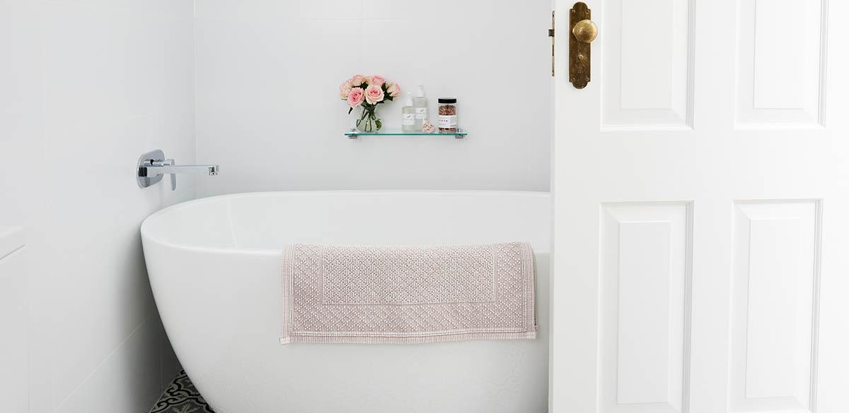 rozelle main project gallery bath