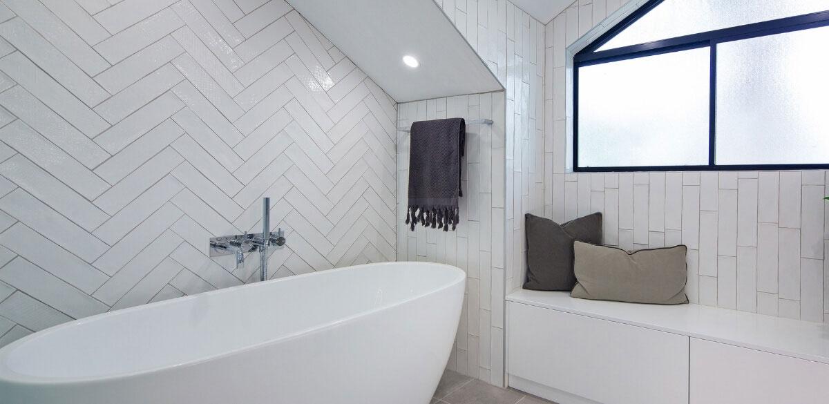 leichardt main project gallery bath