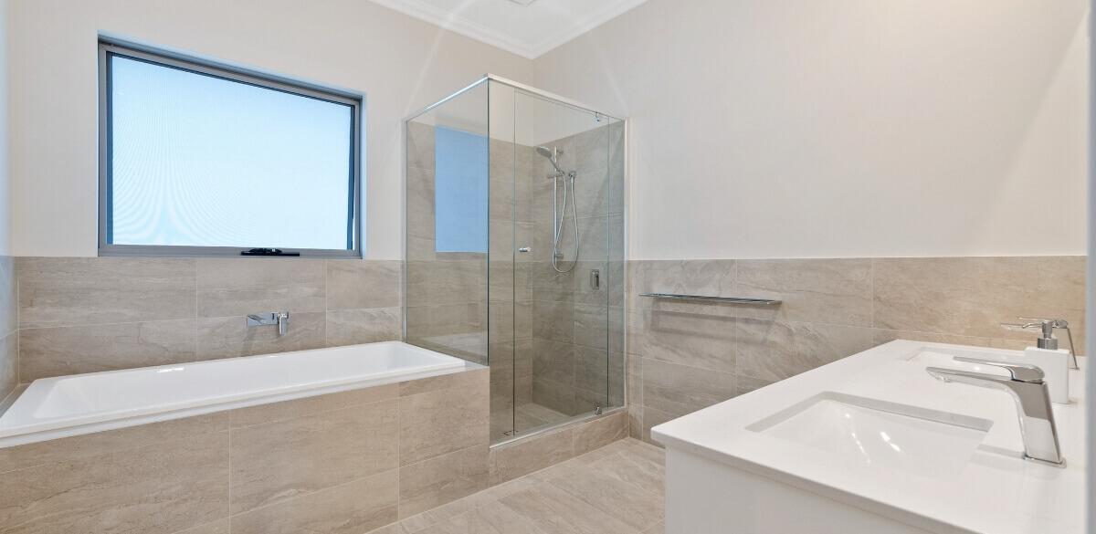 attadale main project gallery bathroom