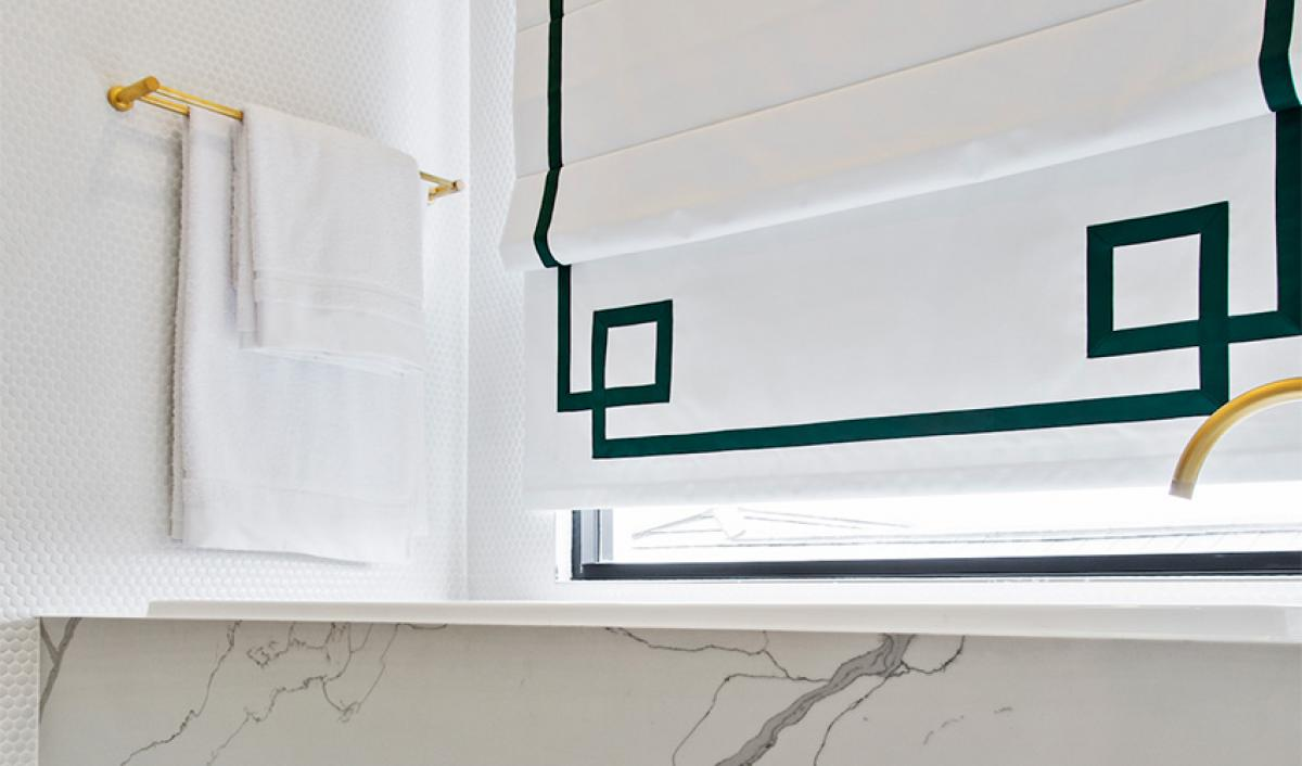 Reece bathrooms gallery sussex scala tapware