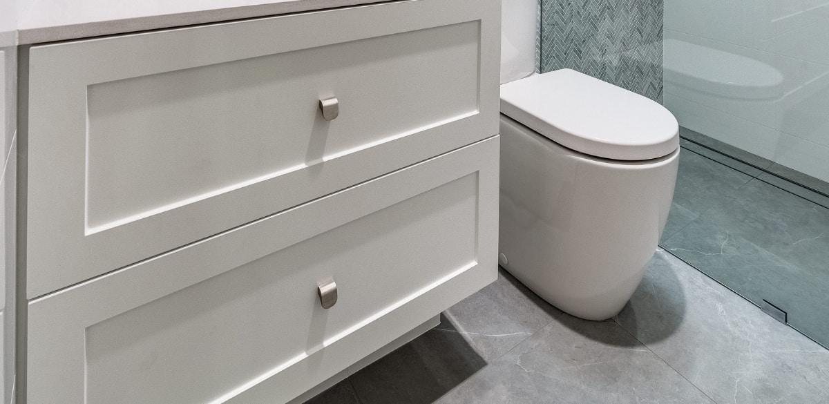 booragoon main bathroom gallery toilet cistern