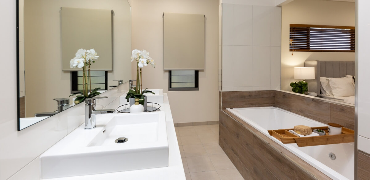 northcrest ensuite project gallery basin