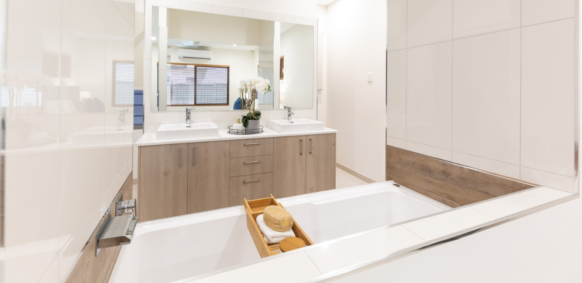 northcrest ensuite project gallery bath