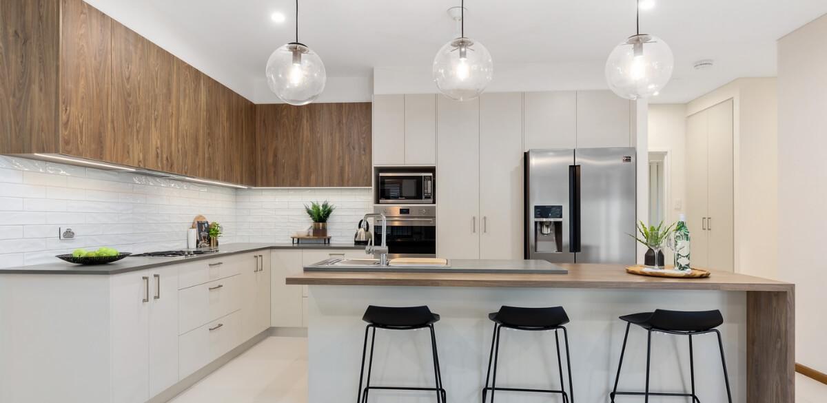 northcrest kitchen project gallery kitchen tap