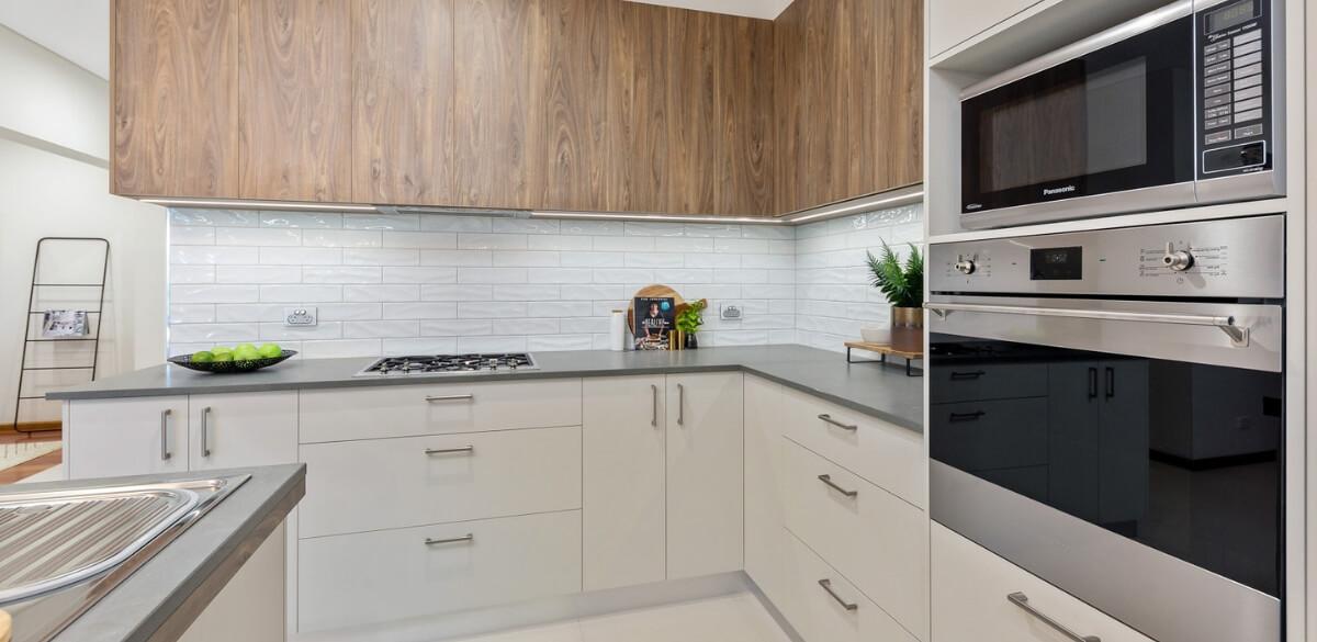 northcrest kitchen project gallery taps